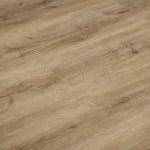 Farmhouse Flooring Ideas