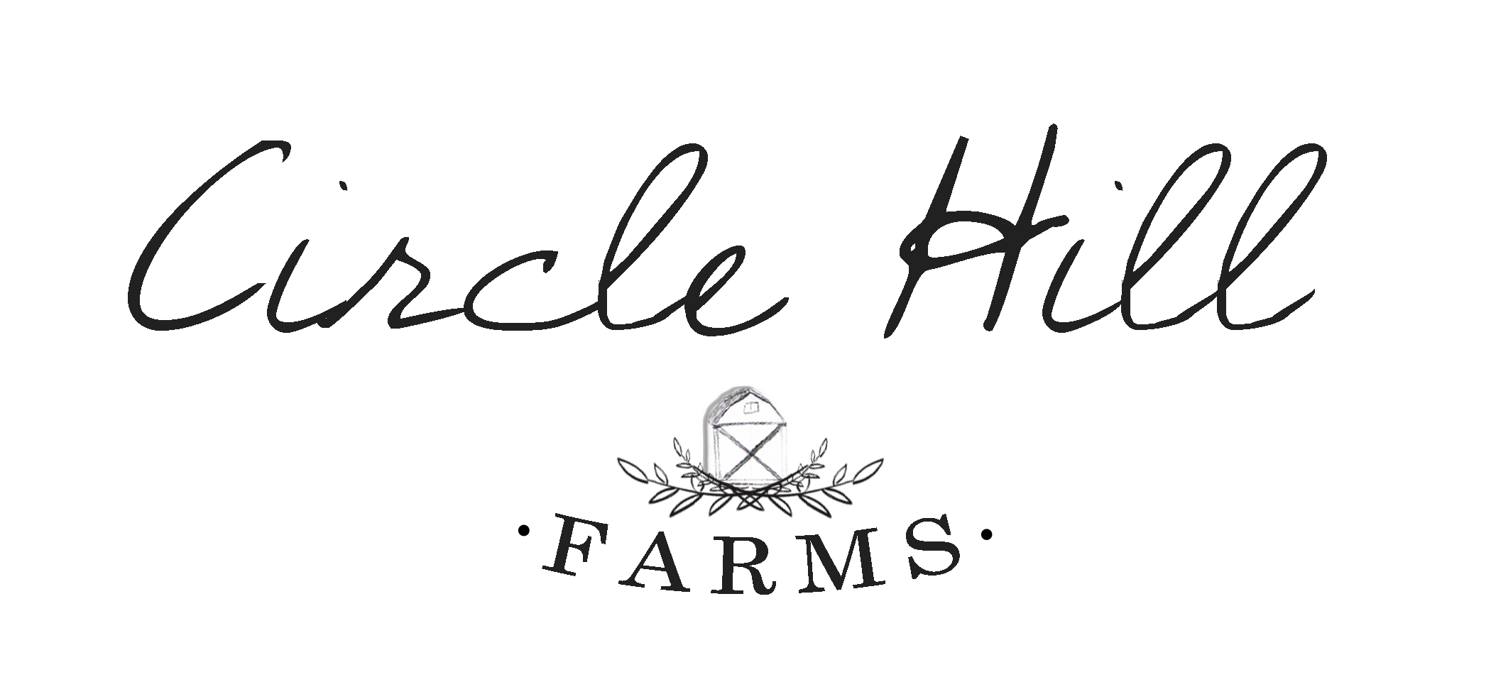 Circle Hill Farms